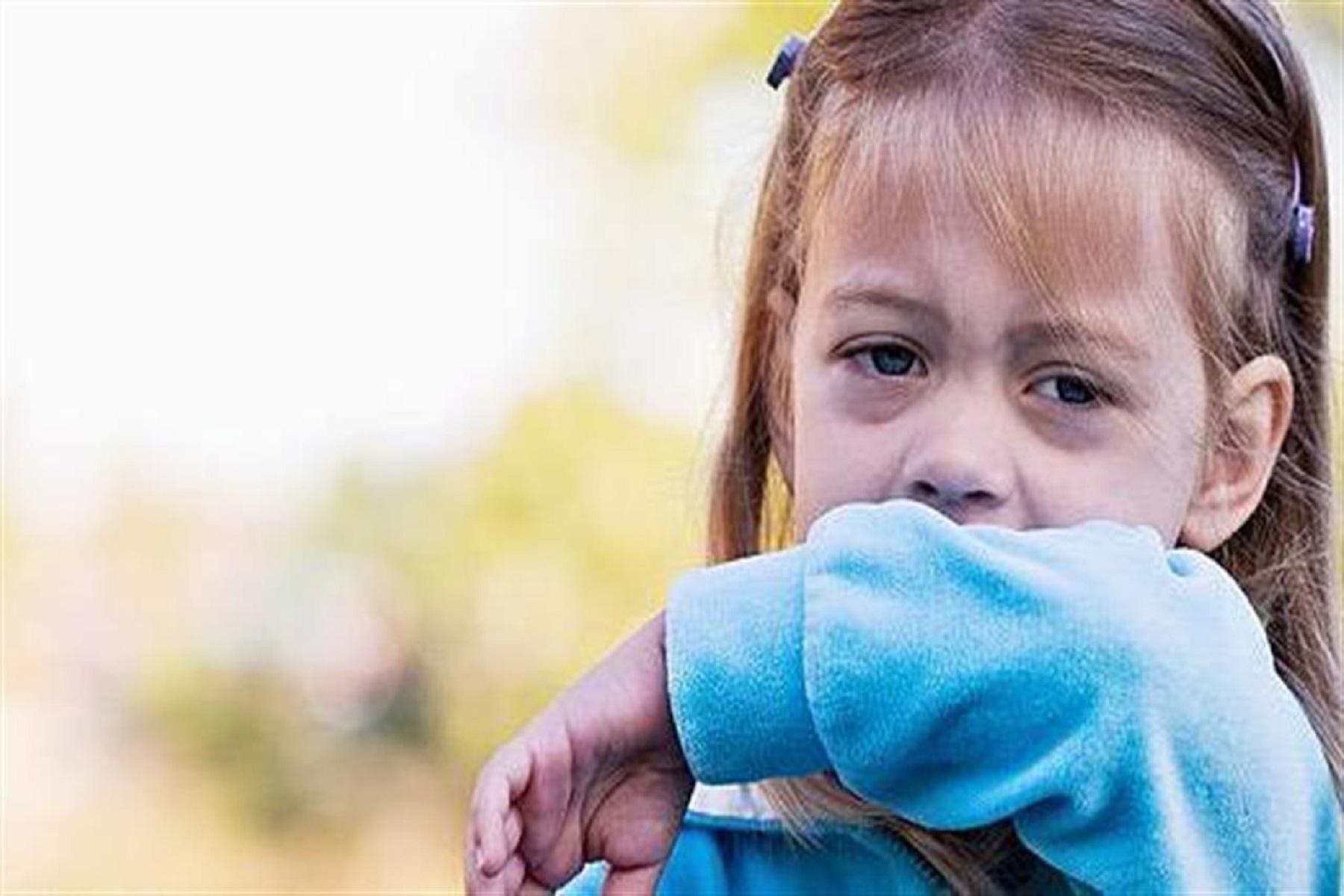 Επιστημονική Έρευνα: Ποια είναι η σύνδεση ανάμεσα στην ατμοσφαιρική ρύπανση και στην υγεία των πνευμόνων