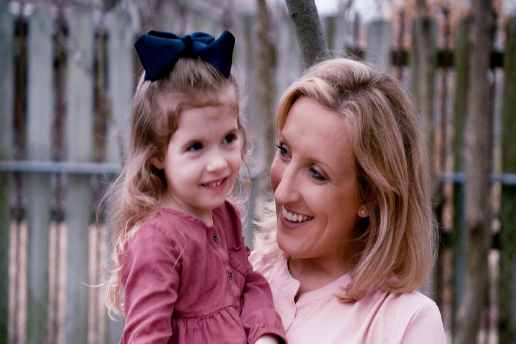 Εμπειρογνώμονας Λοιμώδη Νοσήματα: «Ανόητο» να μην εμβολιάζουμε μικρά παιδιά εάν τα εμβόλια COVID-19 βρεθούν ασφαλή
