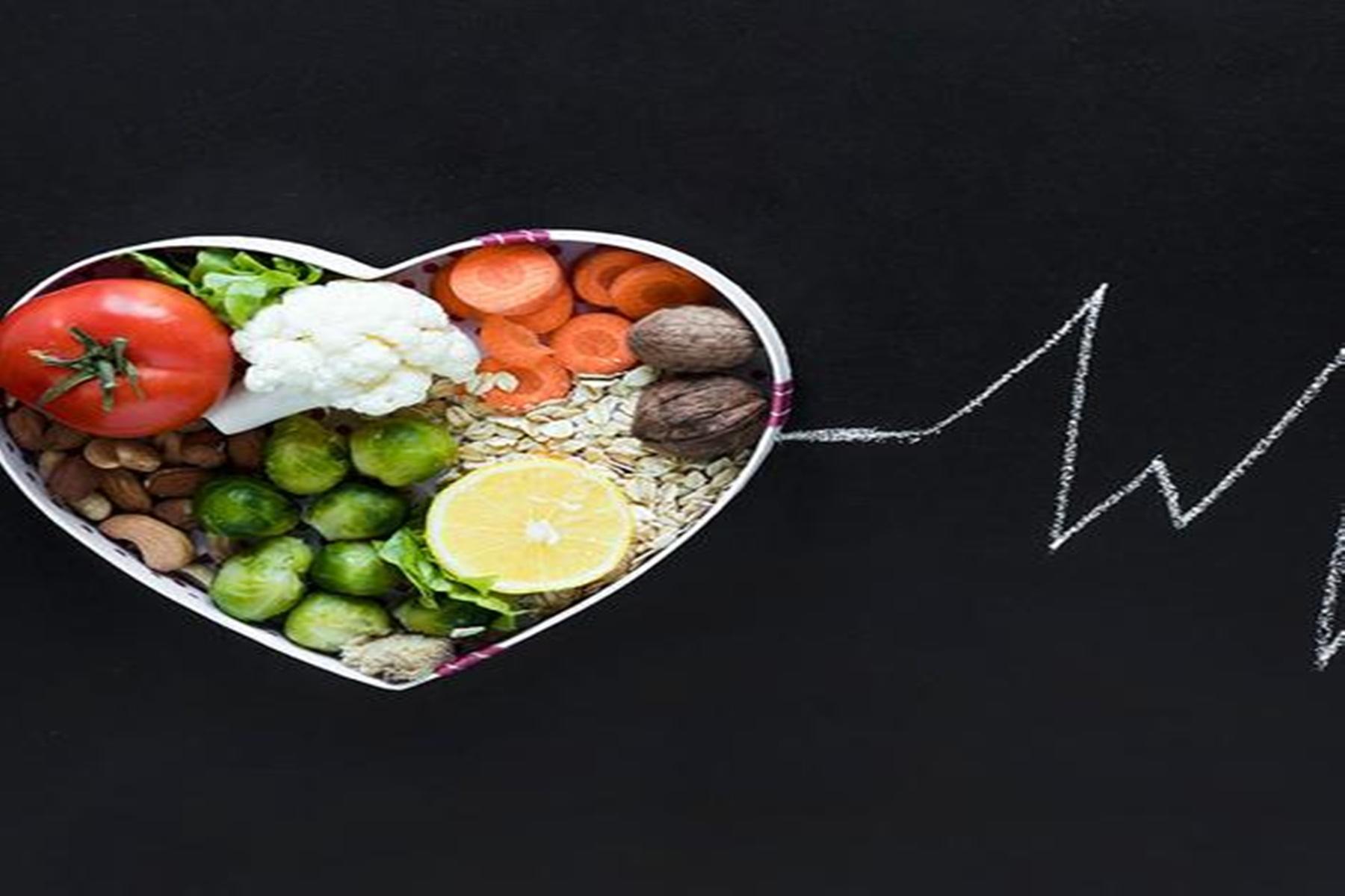 Διατροφή : Τροφές για να ενισχύσετε το πνεύμα σας