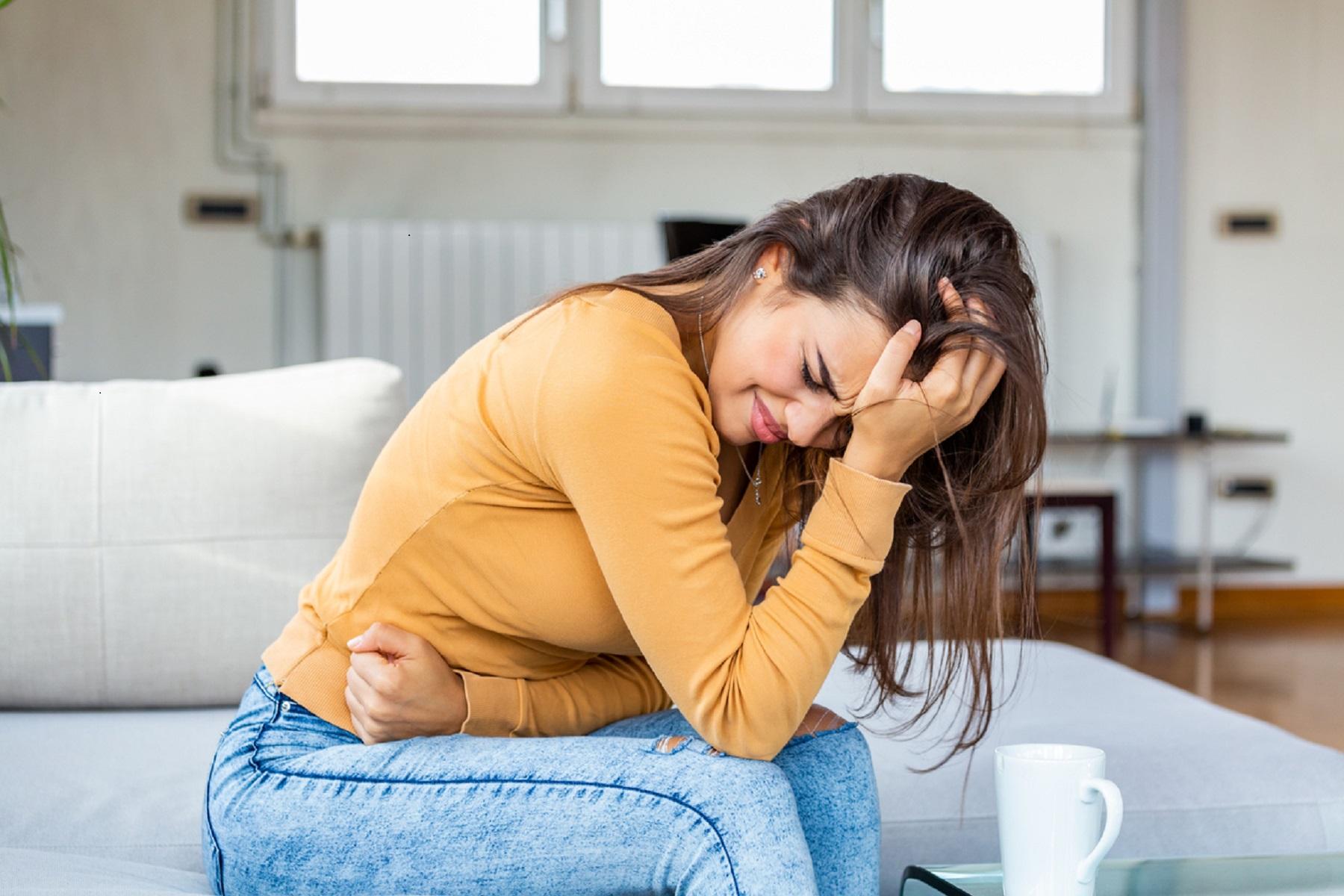 Αίσθημα Κάψιμο: Κορυφαίος Διατροφολόγος παρέχει συμβουλές για την καούρα
