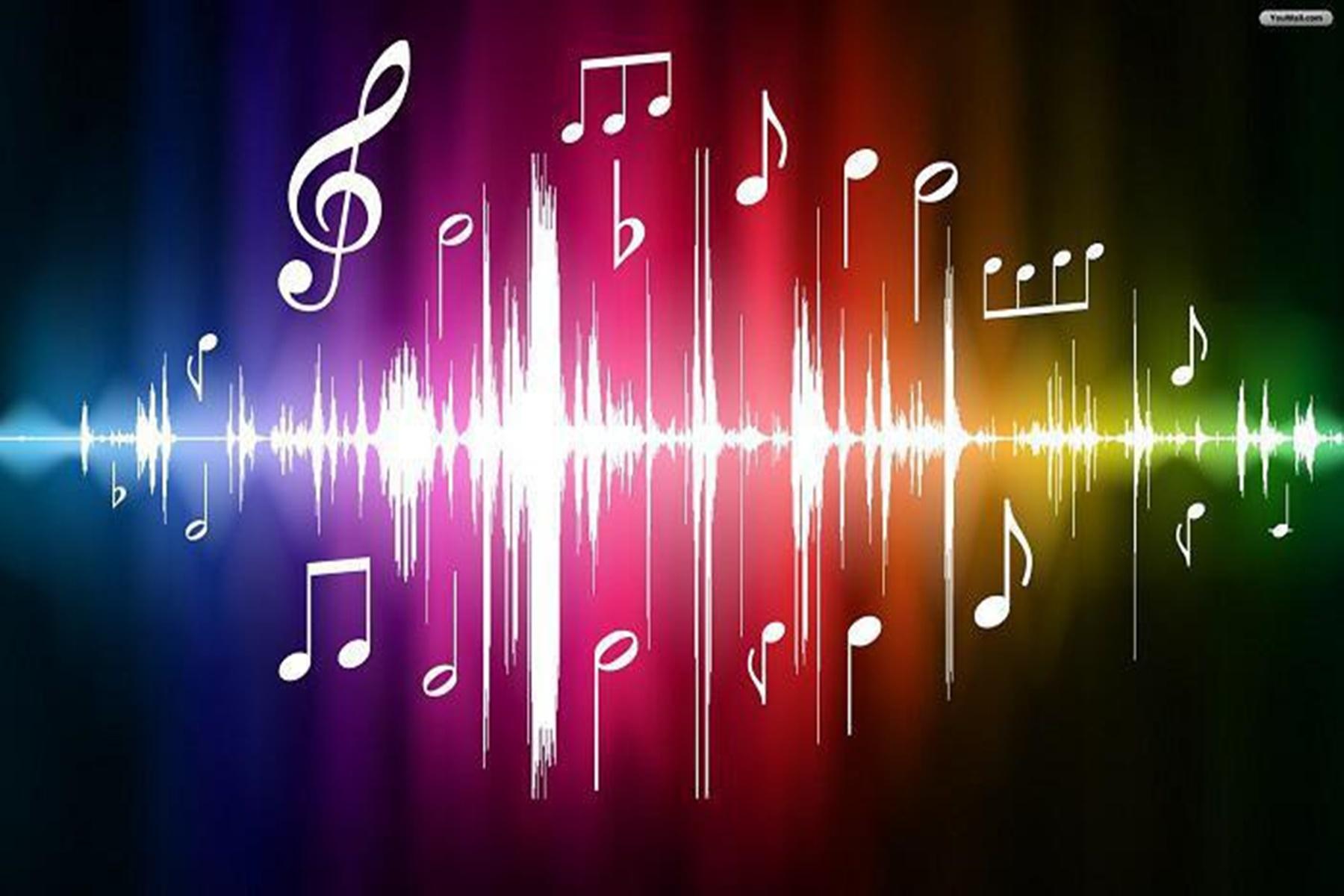 Ισοχρονικοί ήχοι : Διασκεδάστε τα εγκεφαλικά σας κύματα