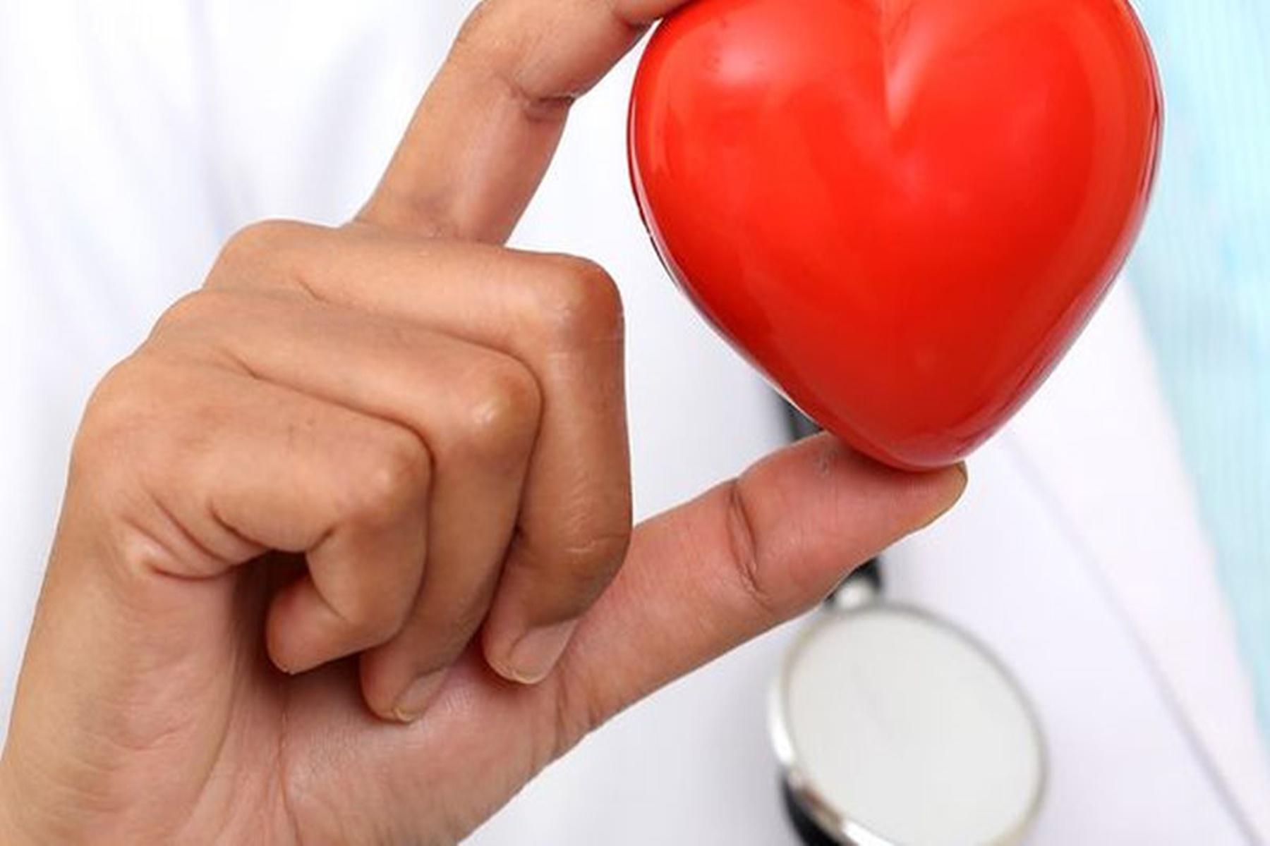 Στεφανιαία Νόσος : Συμβουλές για την Αυτοφροντίδα σας