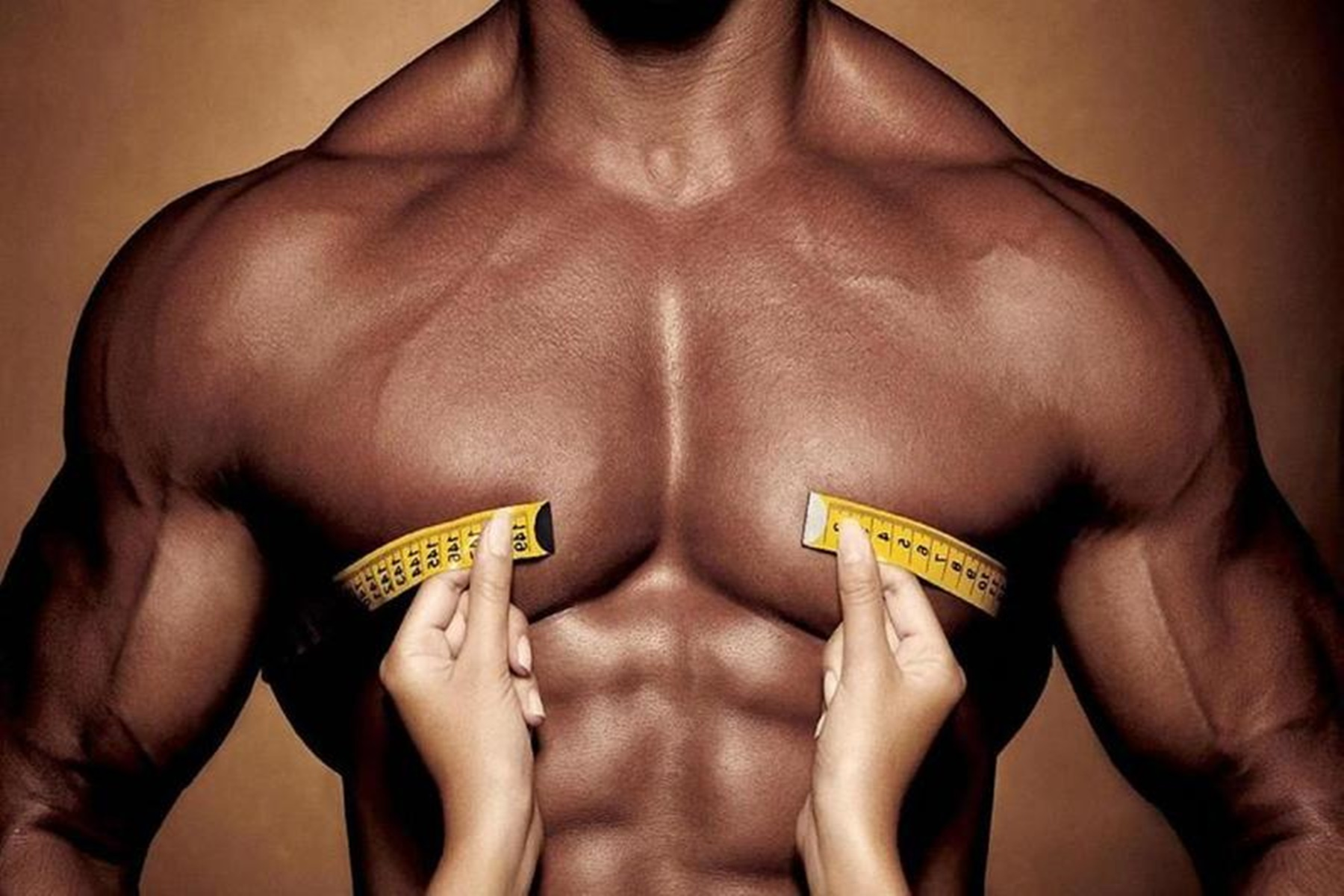 Τεστοστερόνη : Τρόφιμα που την ενισχύουν