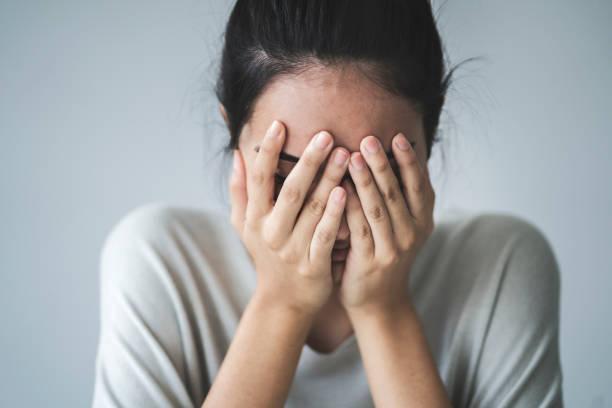 Άγχος Συνέπειες: Ποιες είναι οι συνέπειες του μακροχρόνιου στρες [vid]