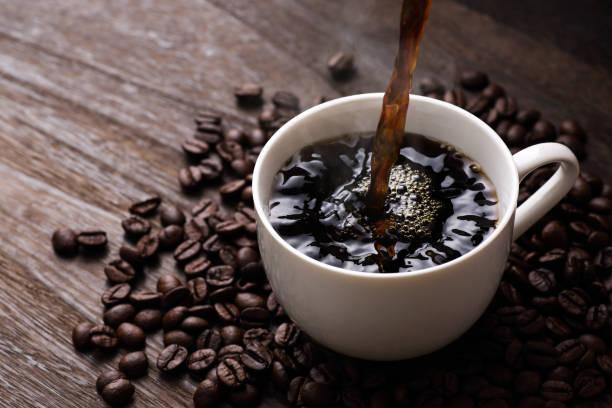 Καφές Καρδιά: Νέα έρευνα καταρρίπτει τη σχέση μεταξύ κατανάλωσης καφέ και καρδιακής αρρυθμίας