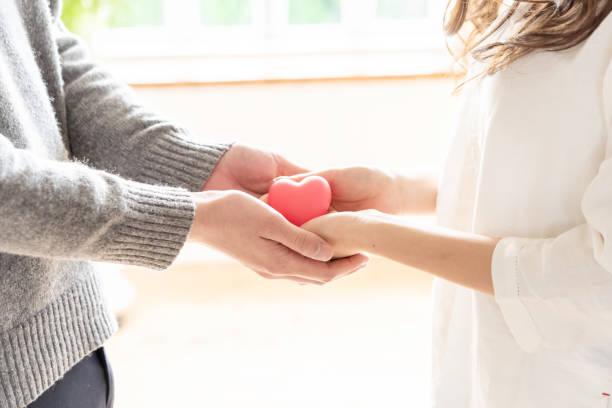 Καρδιά: Όταν οι σχέσεις γίνονται παράγοντας κινδύνου για νόσο στη καρδιά
