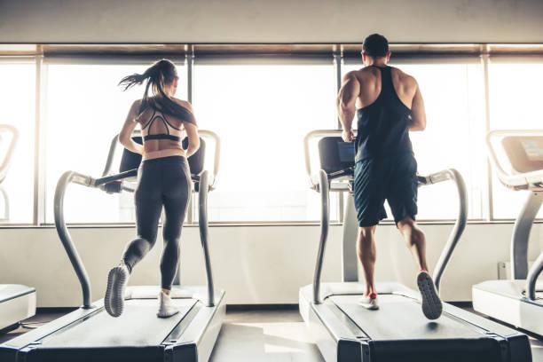 Αθλητισμός: Όταν η άσκηση γίνεται σύμμαχος καλής υγείας – Cardio προπονήσεις [vid]