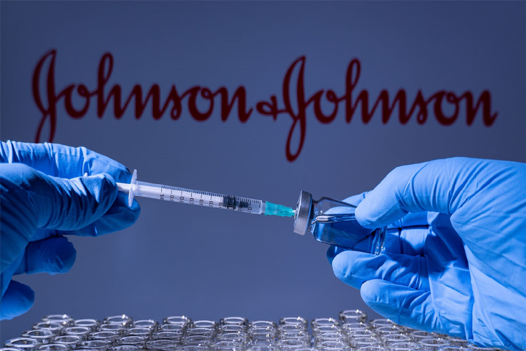 Πανδημία Κορωνοϊός: Το εμβόλιο J & J λιγότερο αποτελεσματικό έναντι της παραλλαγής Delta σύμφωνα με μελέτη