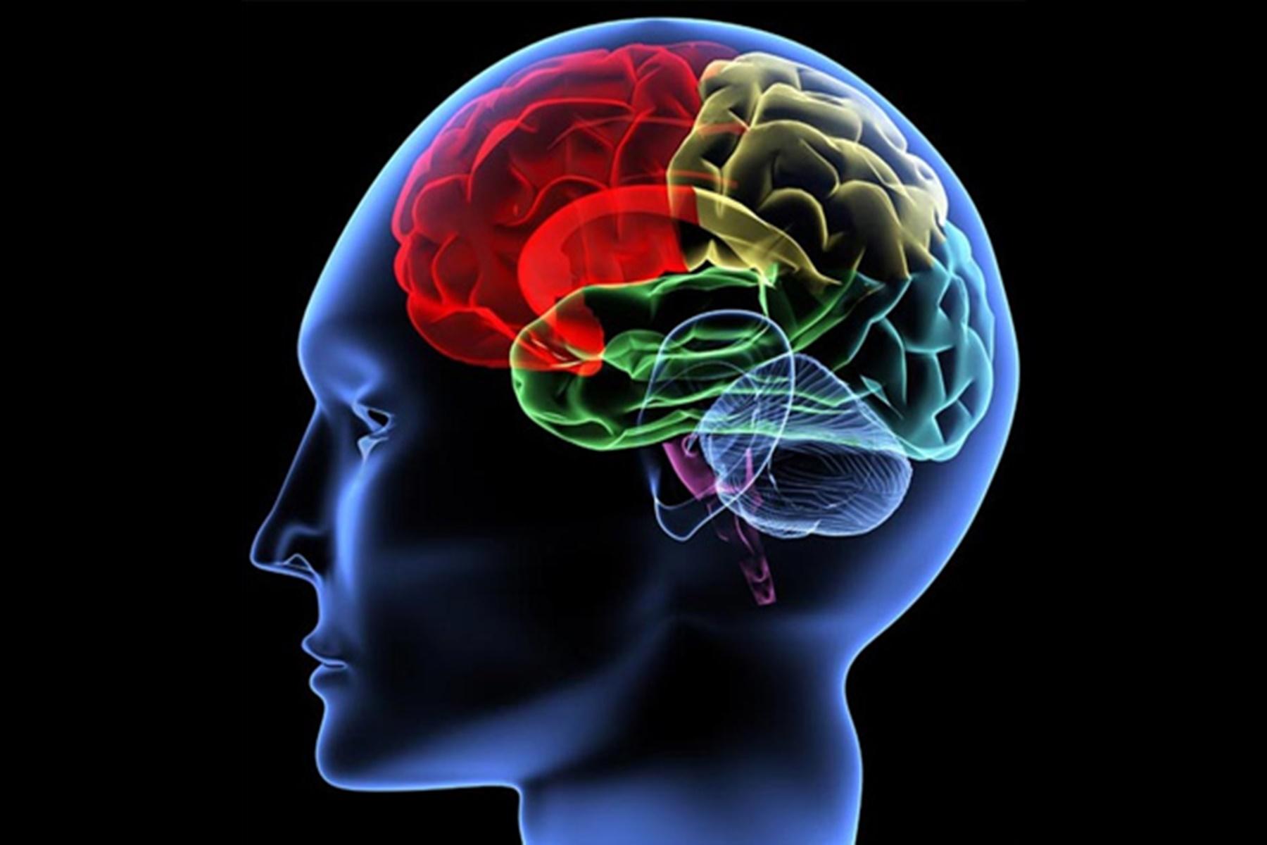 Τραυματισμός στο κεφάλι : Τα βήματα που ακολουθούνται για την ανίχνευση του