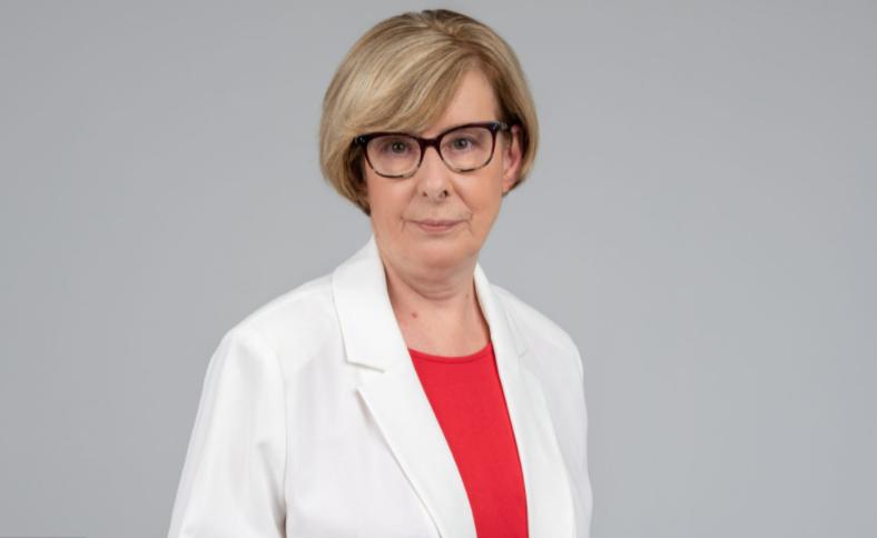 Κατερίνα Κουτσογιάννη: Η αντιεμβολιαστική ρητορική έχει πάρει επικίνδυνες διαστάσεις