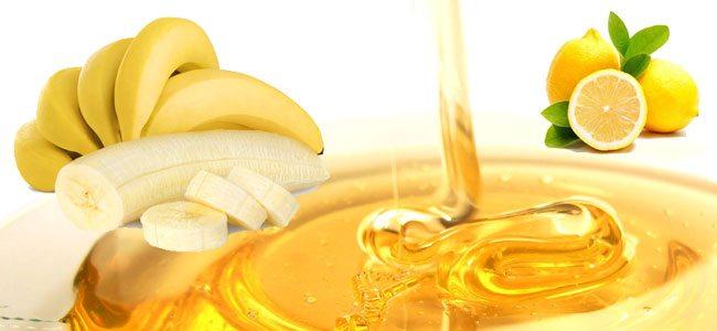 Μάσκα μπανάνες :  Τα οφέλη της στο πρόσωπο