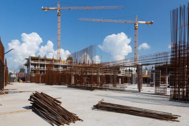 Καύσωνας: Όλα τα μέτρα προστασίας των εργαζομένων  – Αναλυτικά η εγκύκλιος από το υπουργείο Εργασίας [vid]