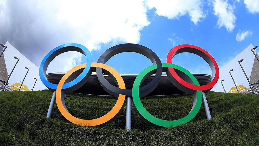 Ολυμπιακοί αγώνες Τόκιο : Έτσι θα γίνει η απονομή στους νικητές