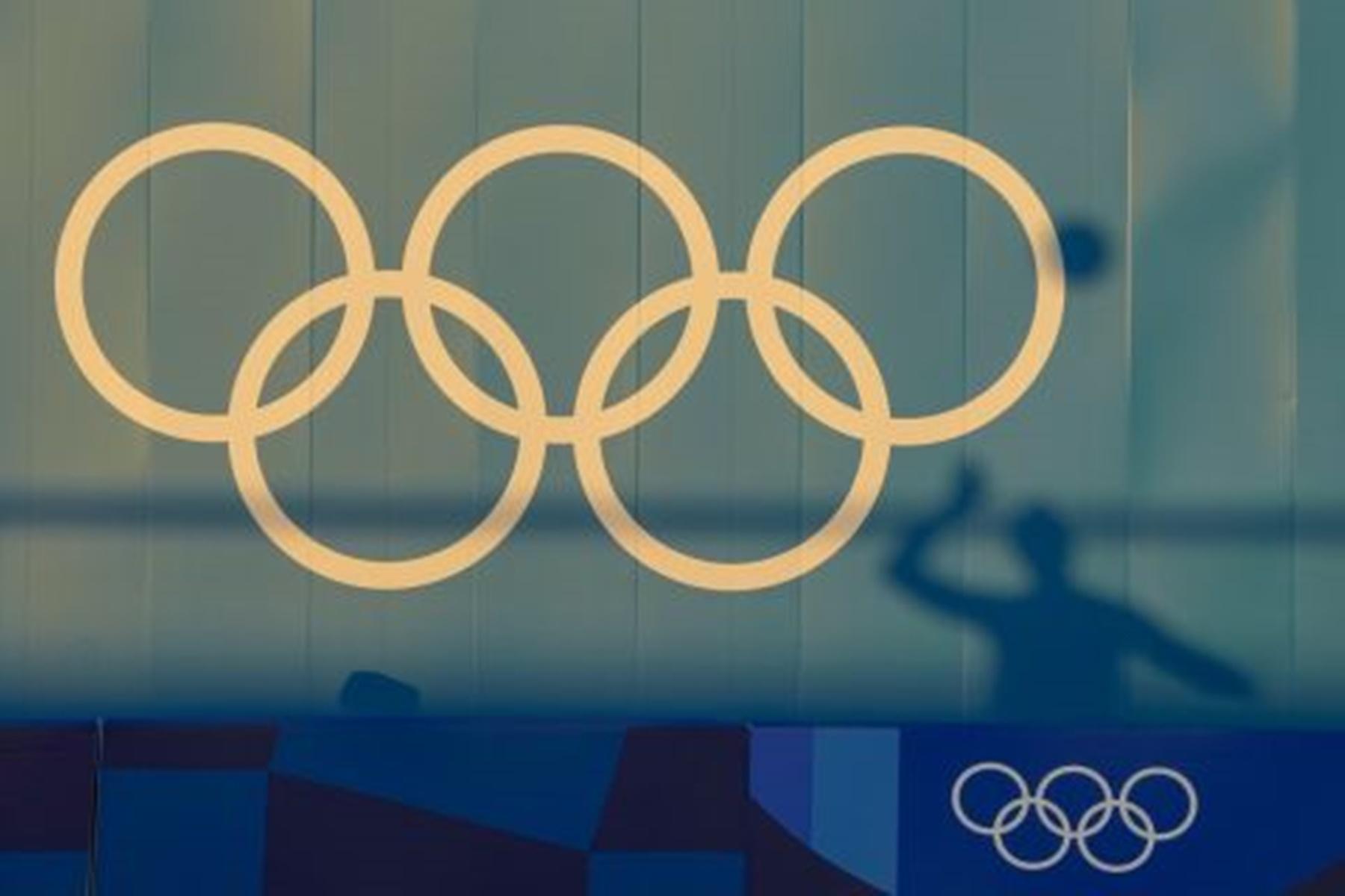 Ολυμπιακοί αγώνες Τόκιο : Αυτός είναι ο πραγματικός συμβολισμός τους