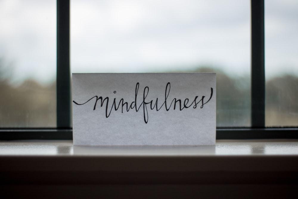 ΕΛΕΑΝΑ: Η ενσυνειδητότητα παίζει σημαντικό ρόλο στην διαχείριση του πόνου [vid]