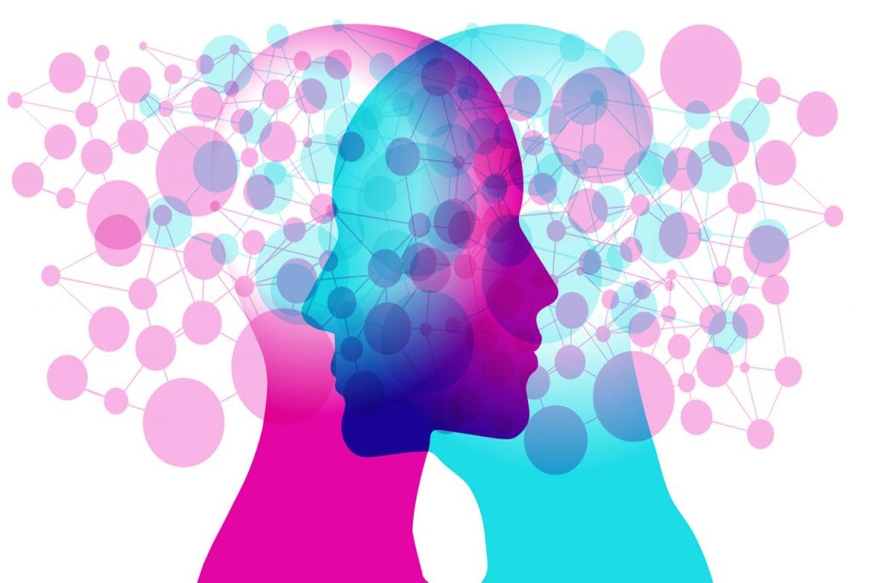 Αντιδραστική διαταραχή προσκόλλησης : Θεραπεία υπόσχεται την καταπολέμηση της