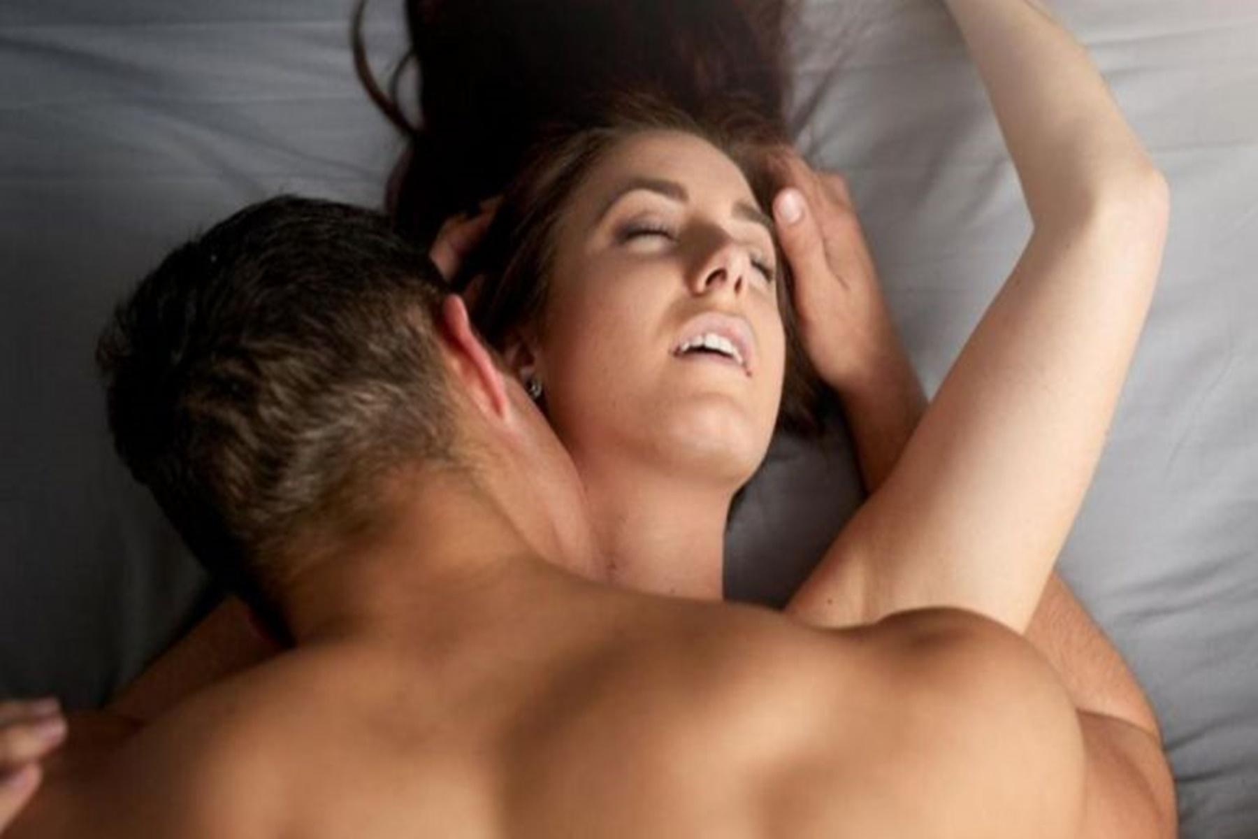 Σεξουαλική ζωή : Tips για να αποκτήσετε απόγονο