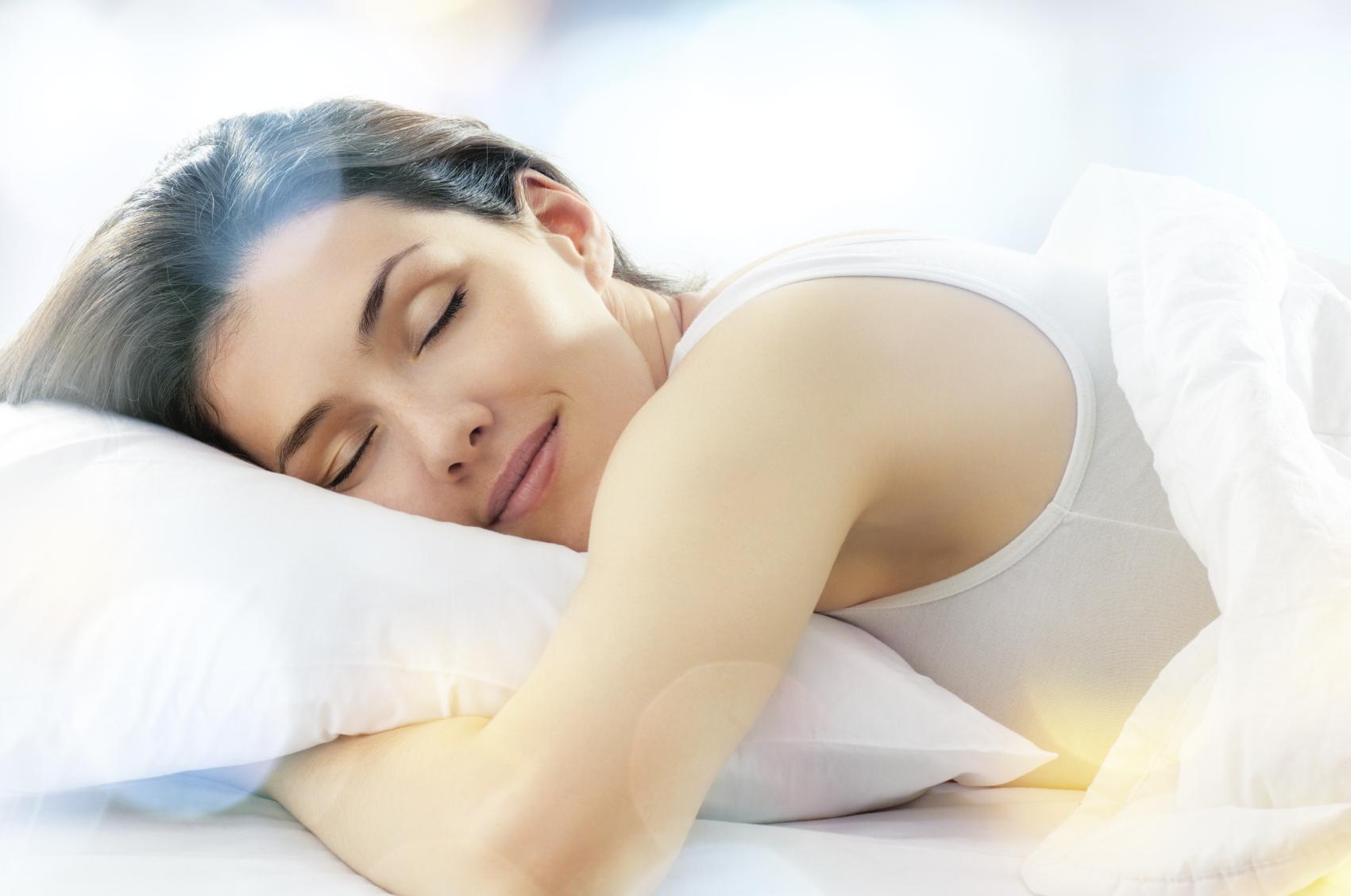 Αϋπνία Λύσεις: Εύκολα και αποτελεσματικά tips για καλύτερο ύπνο