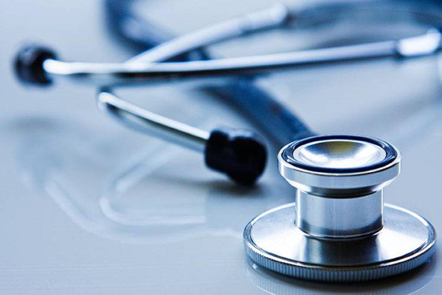 Βρέφη RSV: Ο ιός του κρύου καιρού το καλοκαίρι προκαλεί ανησυχία στους γονείς