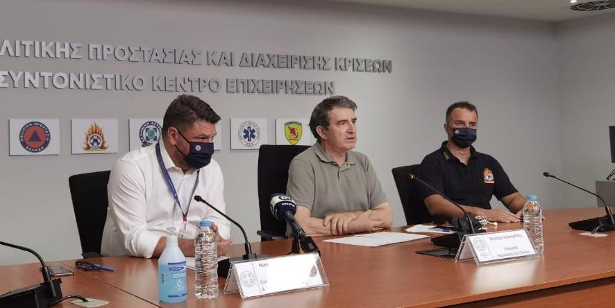 Κορωνοιός : Οι εμβολιασμένοι του Ισραήλ κολλάνε την νόσο