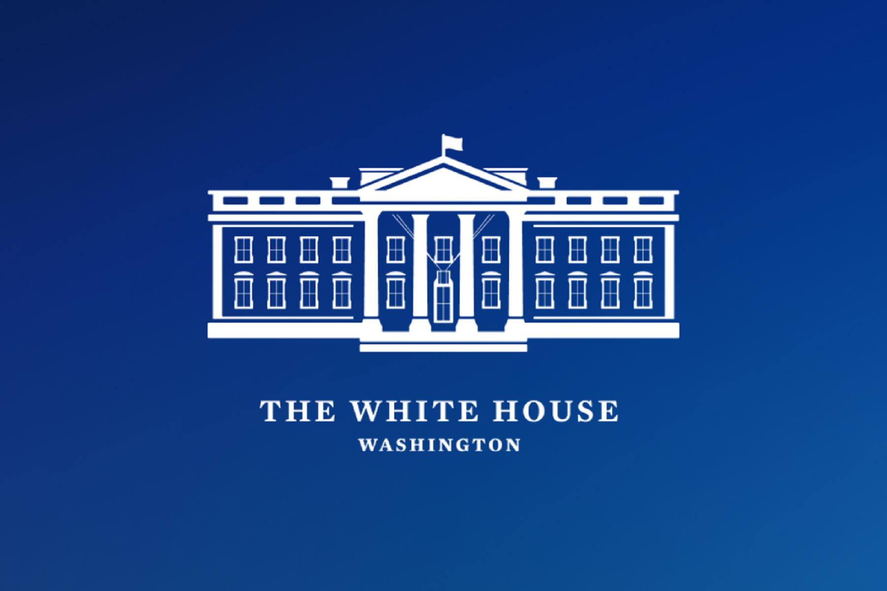 ΗΠΑ Μπάιντεν: «Σχεδόν όλα», νοσηλείες COVID-19, θάνατοι μεταξύ μη εμβολιασμένων, λέει ο Λευκός Οίκος