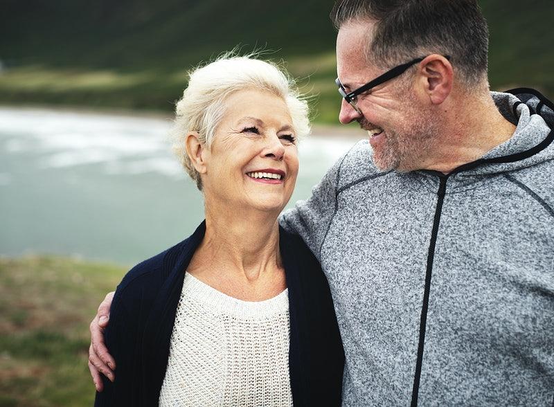 Σεξουαλική Υγεία: Οι συχνότερες ερωτικές δυσλειτουργίες στους μεγαλύτερους ενήλικες και ορισμένα αίτια τους