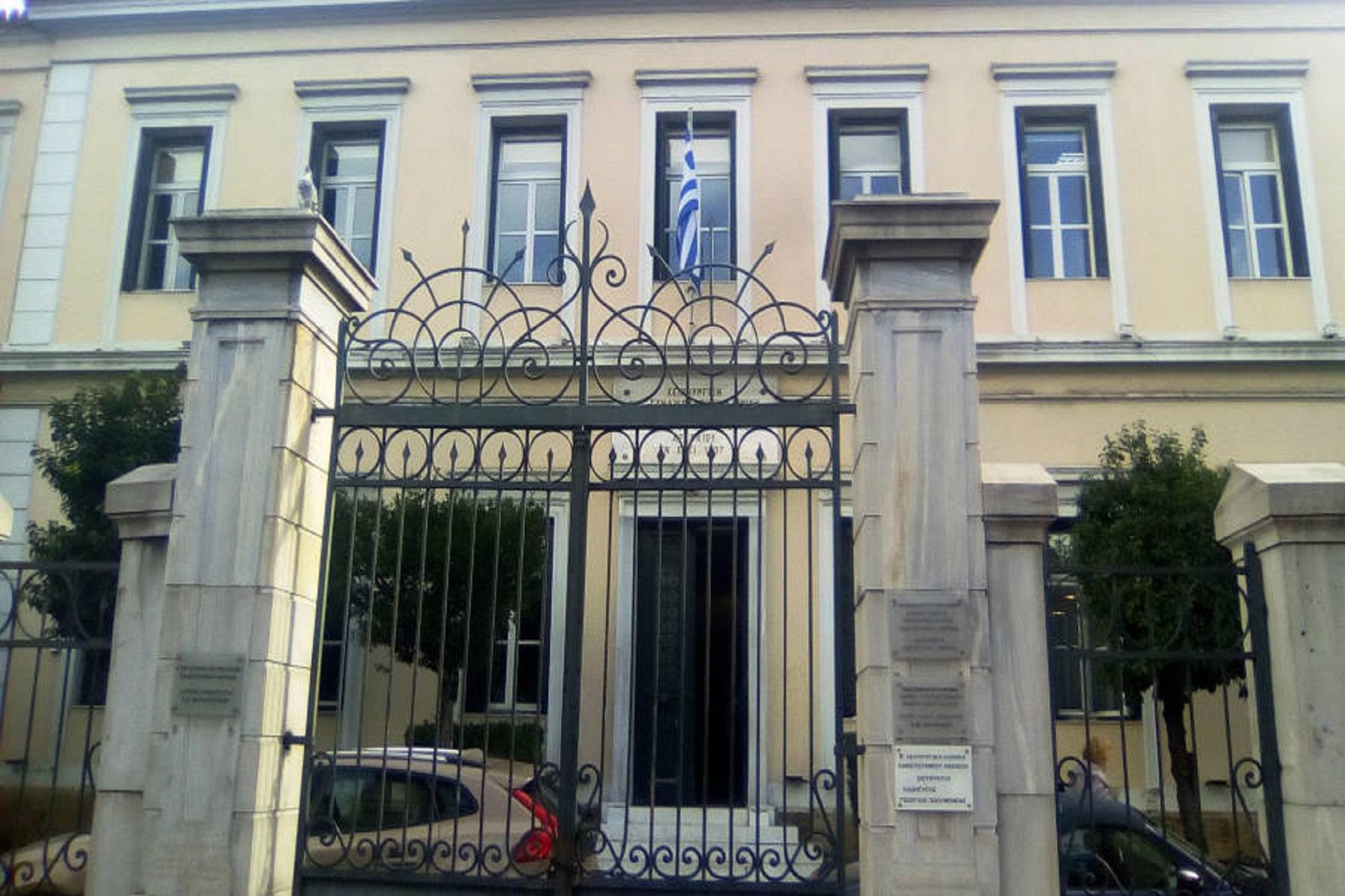 Νοσοκομείο Ελληνικό: Πρωτοποριακή θεραπεία για βαρύ εγκεφαλικό επεισόδιο