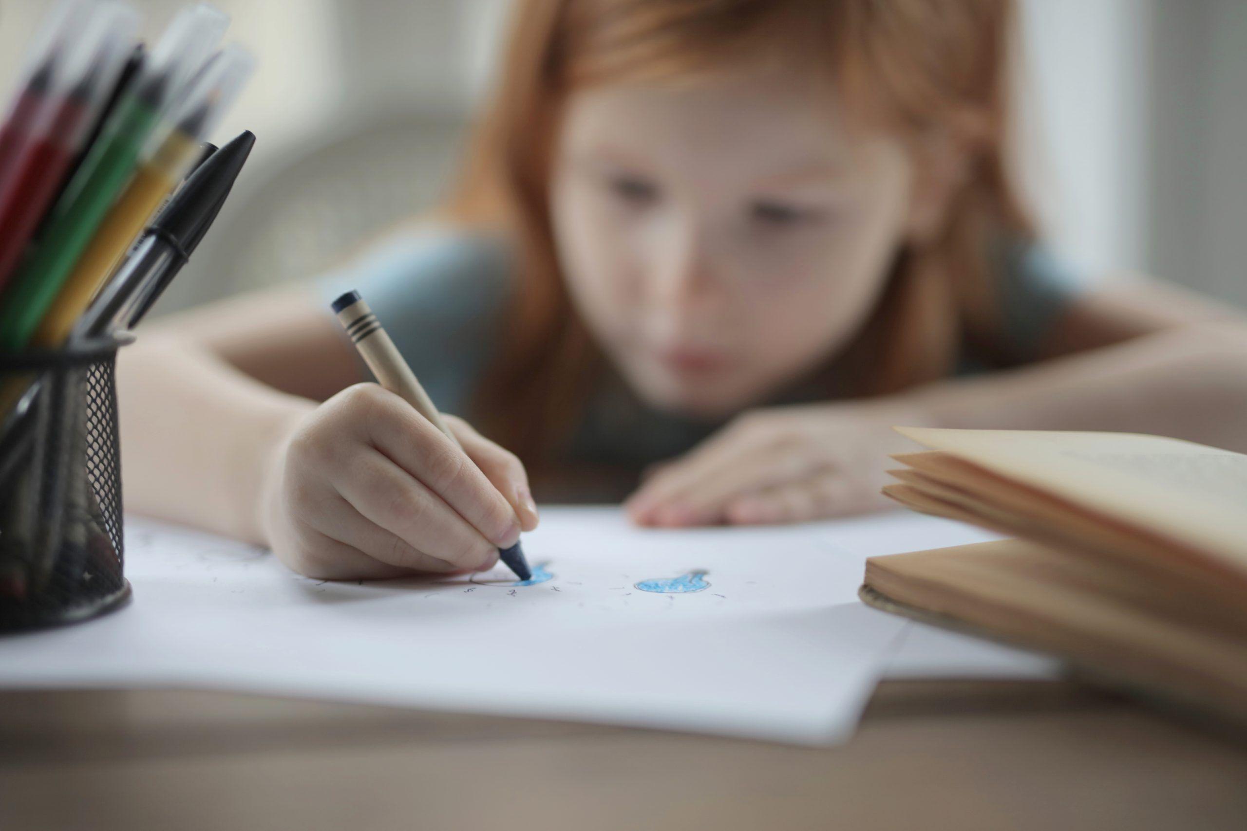 ΕΣΠΑ παιδικοί σταθμοί ΕΕΤΑΑ: Σε λίγες ώρες η ανακοίνωση των προσωρινών αποτελεσμάτων