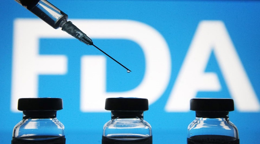 FDA τρίτη δόση: Έγκριση FDA για χορήγηση τρίτης δόσης εμβολίου Pfizer-BioNTech στους άνω των 65 κι ευπαθείς