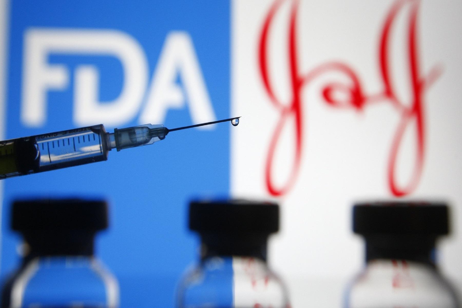 Εμβολιασμοί Διστακτικότητα: Πότε θα μπορούσαν τα εμβόλια COVID-19 της Moderna και της J&J να κερδίσουν την πλήρη έγκριση του FDA;