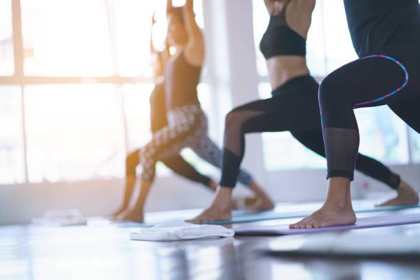 Αθλητισμός: Η γιόγκα ως συμπληρωματική θεραπεία και πρόληψη για την κατάθλιψη [vid]