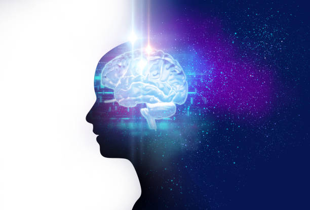 Άνοια: Αλγόριθμος «διαβάζει» την άνοια πριν καν εμφανιστούν τα πρώτα συμπτώματα στους ασθενείς