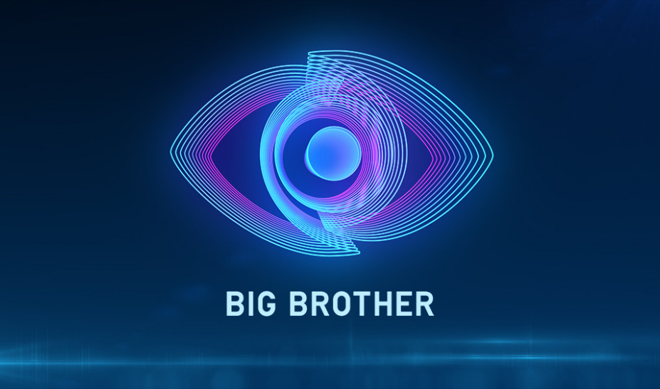 Big Brother spoiler 14/9: Ο Στέφανος κι η Σύλια στα όριά τους [trailer]
