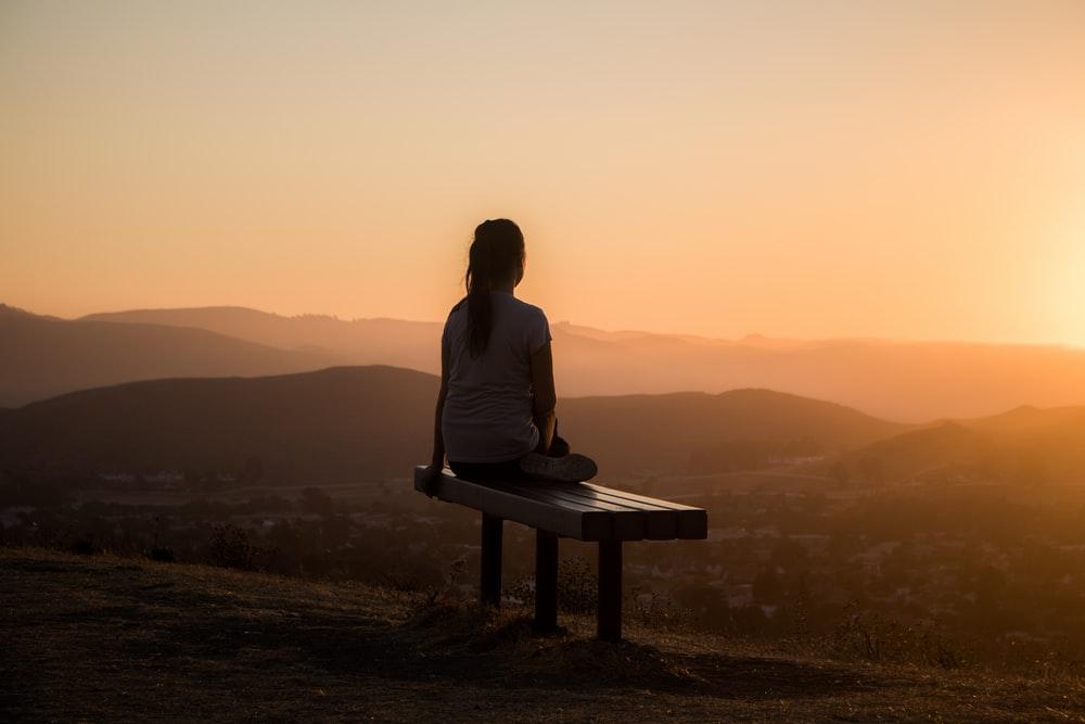 Διαλογισμός: O διαλογισμός αλλάζει περιοχές του εγκεφάλου που σχετίζονται με την κατάθλιψη [vid]