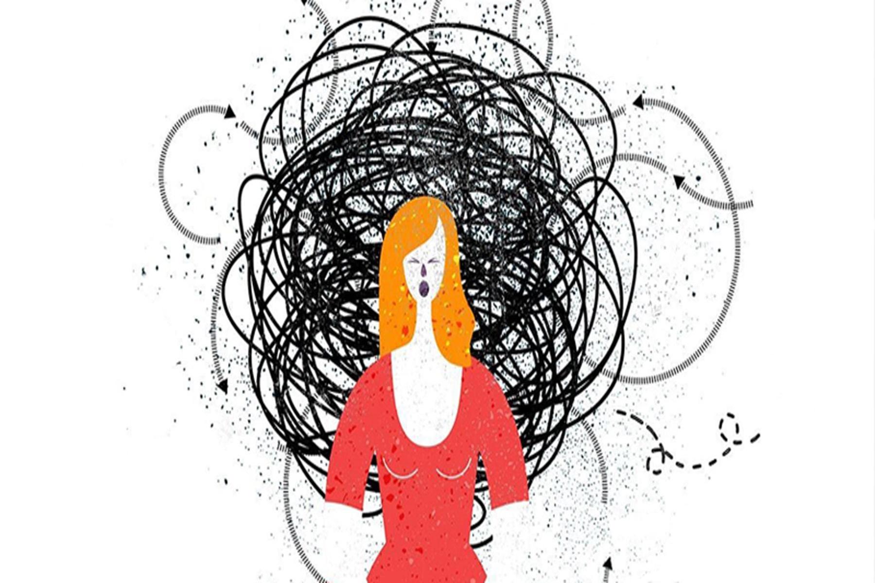 Ψυχιατρική αγωγή : Η μέθοδος που απελευθερώνει το πνεύμα σας