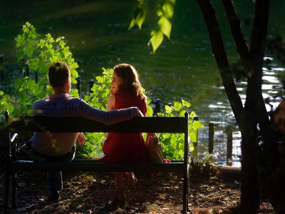 Αποσύνδεση Εντοπισμός: Bασικές συναισθηματικές ανάγκες και πώς να τις «ξανασυναντήσουμε»