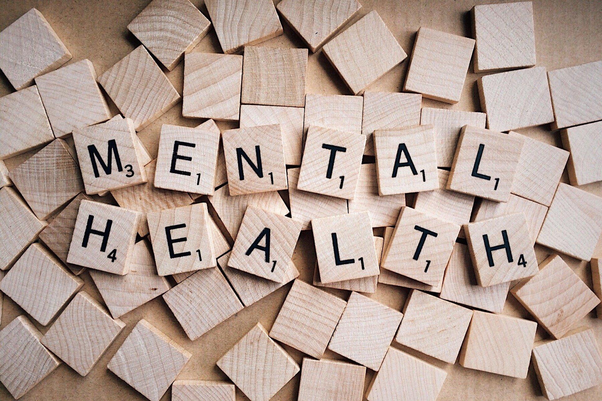 Ψυχική υγεία ευαισθητοποίηση: Οικοδομώντας τις βάσεις για ένα υγιές μέλλον