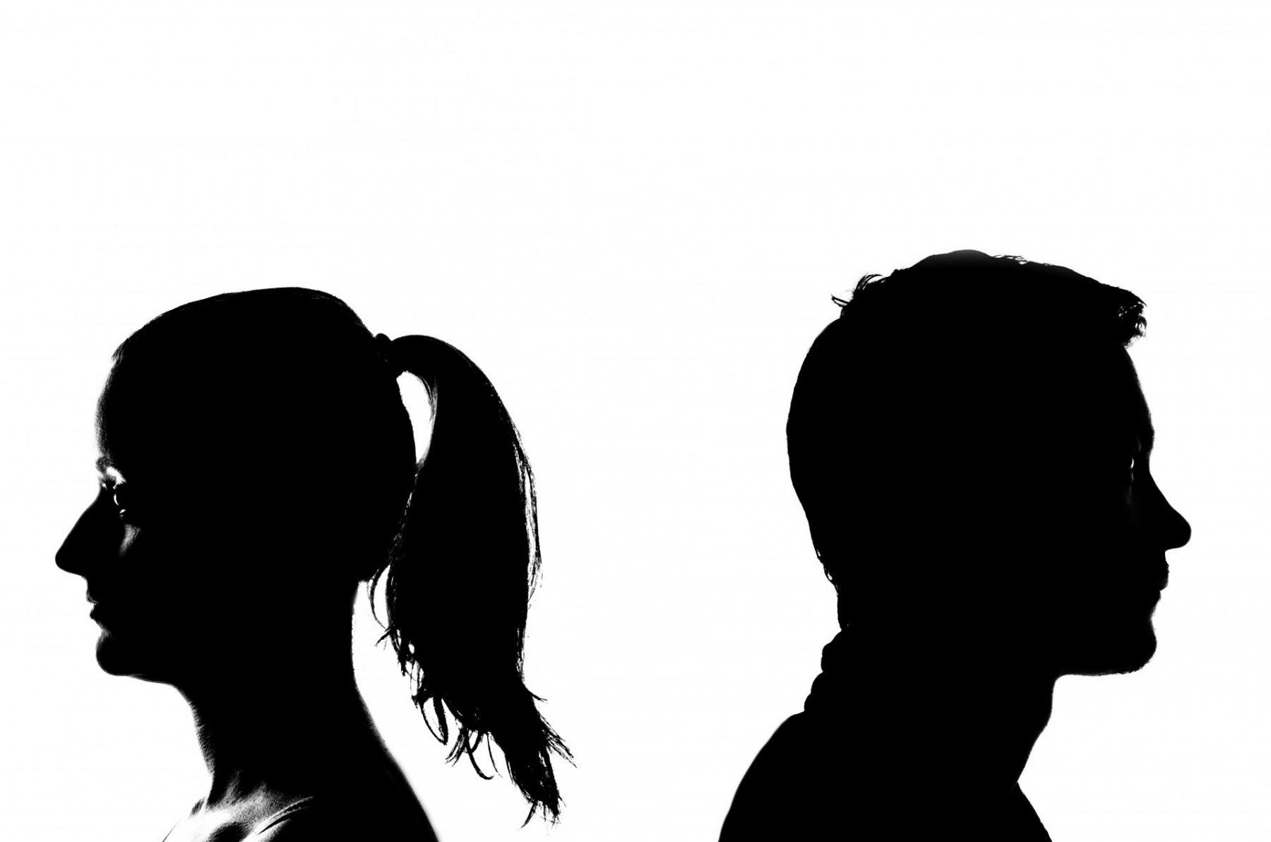 Σχέσεις τοξικότητα: Ο χωρισμός και οι πραγματικοί λόγοι που οδηγούν σε αυτόν