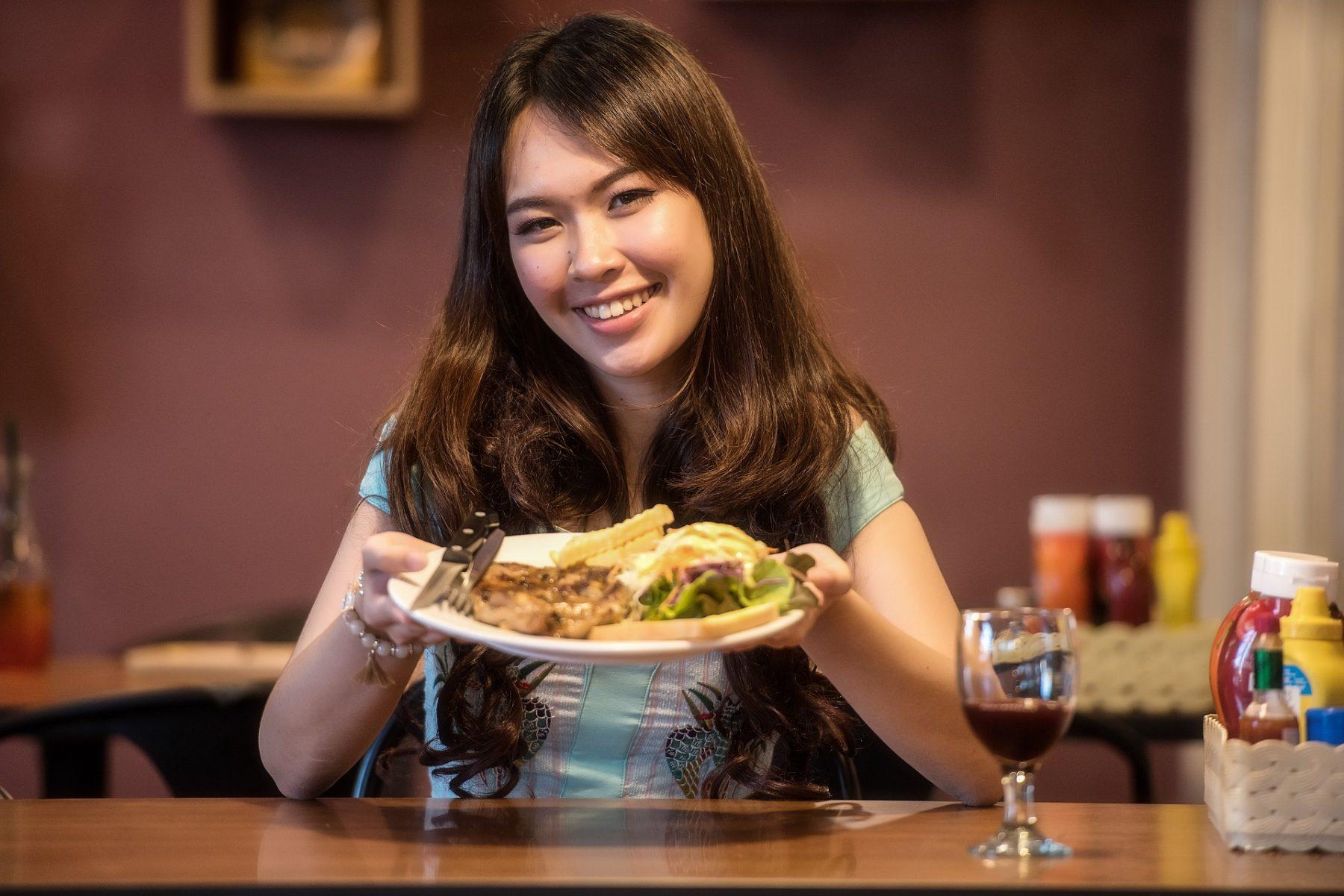 Μοσχάρι κρέας οφέλη: Οφέλη του μοσχαρίσιου κρέατος στην εβδομαδιαία διατροφή μας