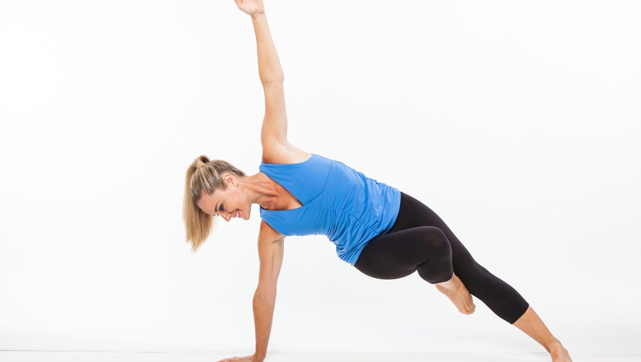 Αθλητισμός: Η άσκηση ως μέσο πρόληψης & διαχείρισης του διαβήτη και των καρδιαγγειακών παθήσεων [vid]