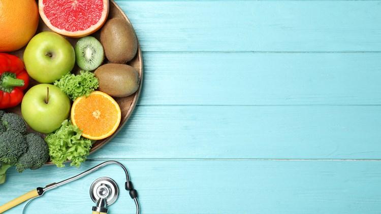 Ελληνική Εταιρεία Κλινικής Διατροφής και Μεταβολισμού: 5η Επιστημονική Συνάντηση 17-19 Σεπτεμβρίου στην Καλαμάτα