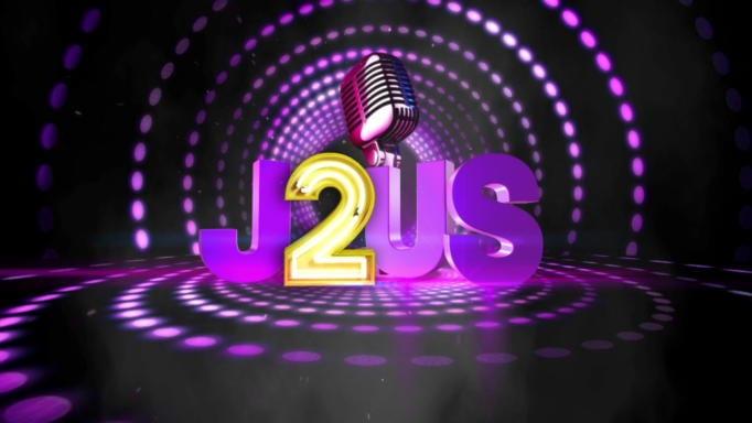 Just the 2 of Us: Πρεμιέρα το Σάββατο (25/9) με live Βασίλη Καρρά