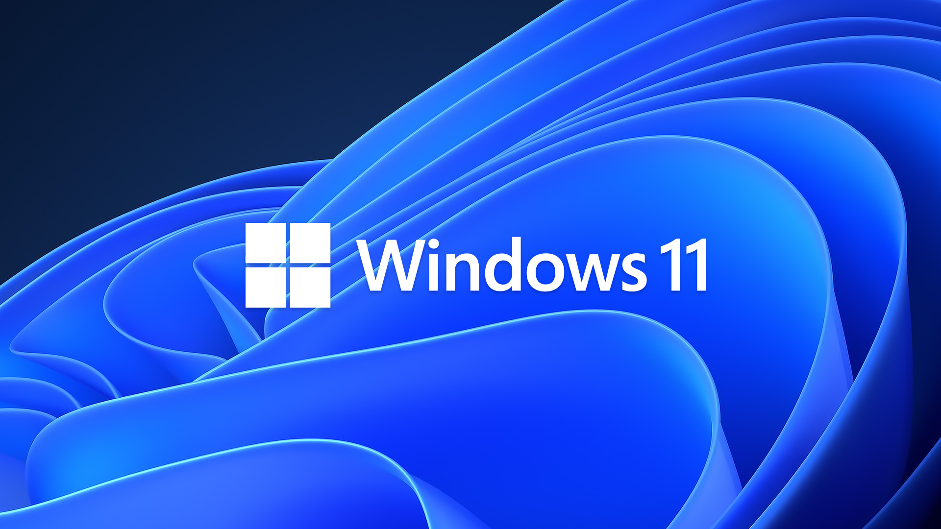 Microsoft Windows 11: Έρχονται στις 5 Οκτωβρίου 2021!