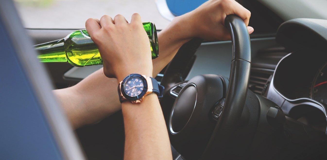 Τεχνολογία ανίχνευση μέθη: Yποχρεωτική η τεχνολογία ανίχνευσης αλκοόλ στο αυτοκίνητο;