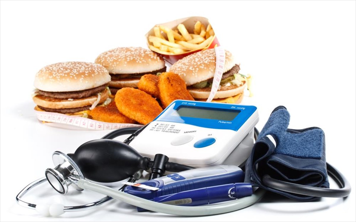 Πίεση διατροφή προβιοτικά: Ποια διατροφή συστήνεται για την μείωση της αρτηριακής πίεσης