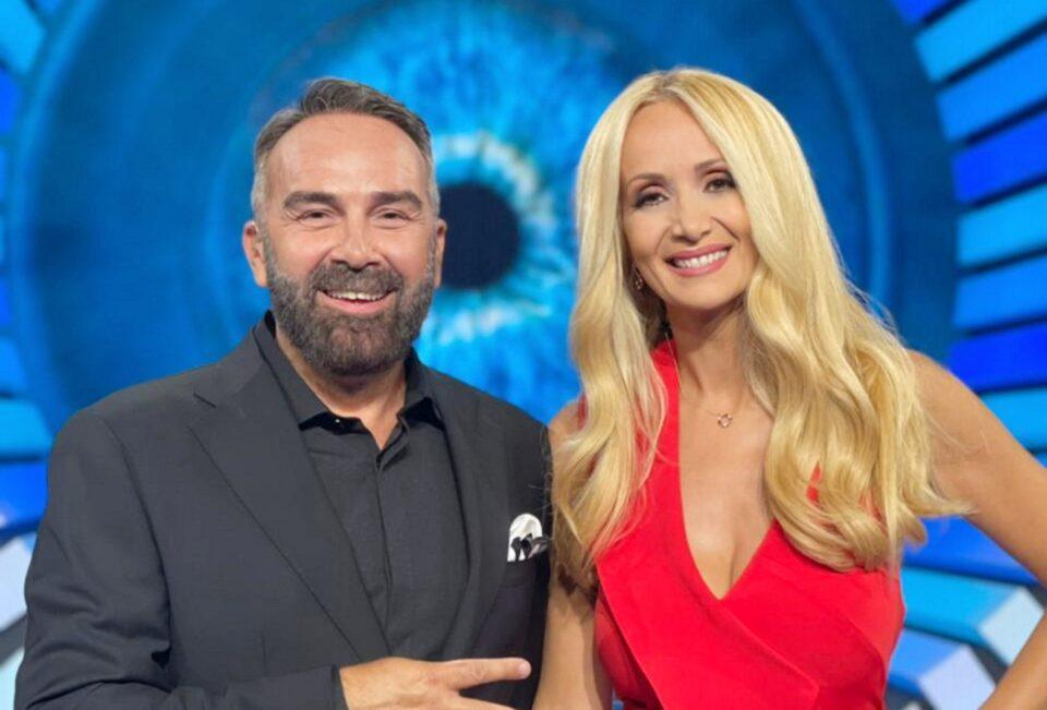 Big Brother spoiler 17/9: Ποιος θα αποχωρήσει η Ευδοκία, η Σοφία ή ο Steve [trailer]