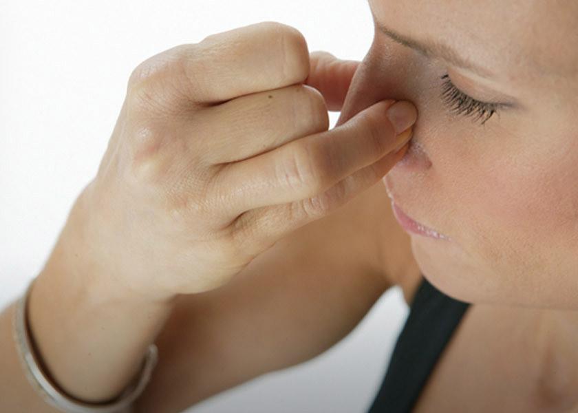 Άγχος: Γρήγοροι τρόποι για να μειώσετε το άγχος σε λιγότερο από 5 λεπτά [vid]