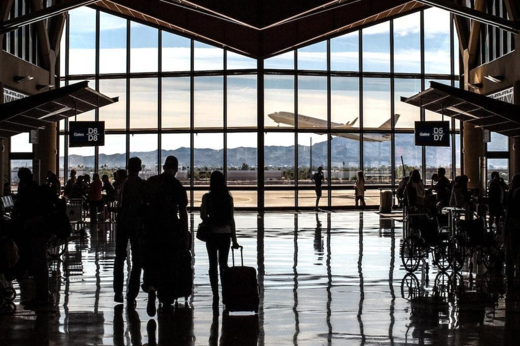 Spotnana: Η 1η ανοιχτή πλατφόρμα καινοτομίας Travel ξεκινά με $41εκατ. χρηματοδότηση