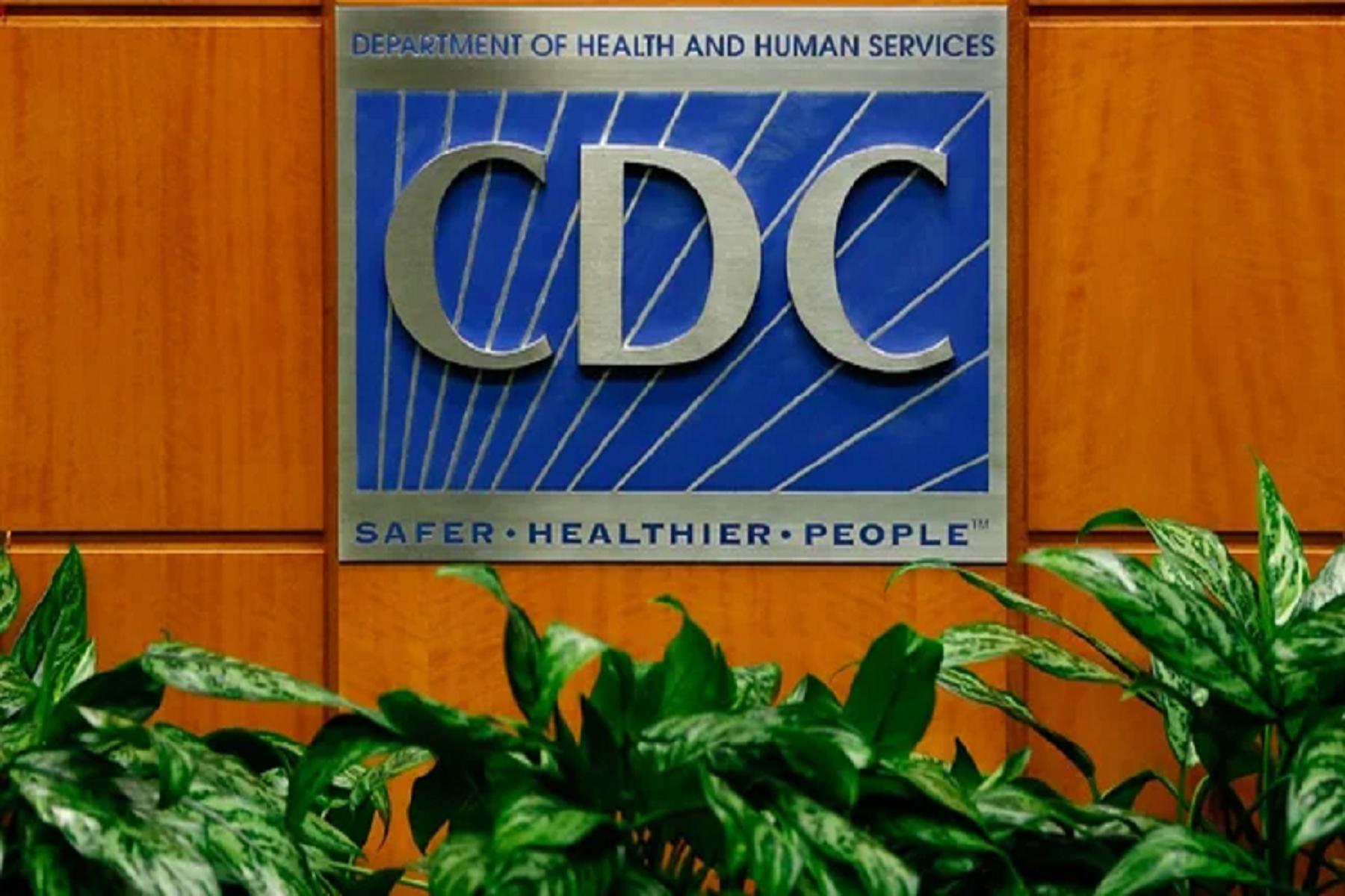 ΗΠΑ CDC: Τα κράτη με υψηλό ποσοστό παχυσαρκίας σχεδόν διπλασιάζονται από το 2018