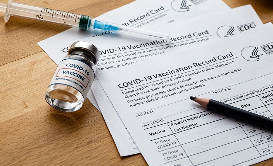 Εικονικός εμβολιασμός Καρδίτσα: Αυστηρός νόμος για τους «μαϊμού  εμβολιασμένους» -Εισαγγελέας για τα περιστατικά στην Καρδίτσα | healthweb.gr